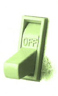 Off-switch