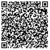 QR code for David Leonard's contact details