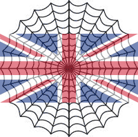 UK and Web Intertwined